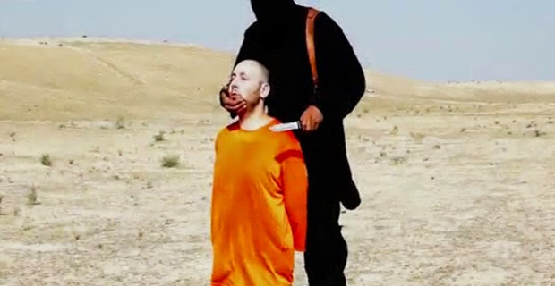la-proxima-guerra-video-decapitacion-de-sotloff-fake-lo-obtuvo-grupo-que-hizo-videos-bin-laden