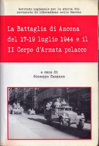 Il Corpo d'Armata Polacco