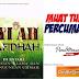[DOWNLOAD E-BOOK PERCUMA] SYIAH : DIANTARA KECUAIAN 'ULAMA' DAN KEBINGUNGAN UMMAH