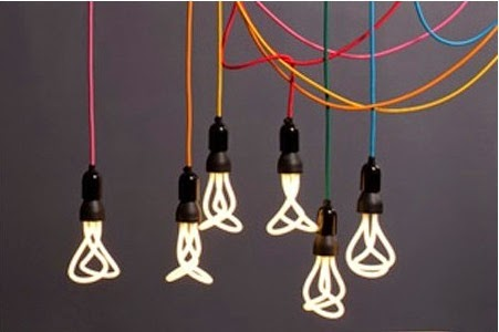 la reines blog creative cables lampen selbst zusammenstellen. Black Bedroom Furniture Sets. Home Design Ideas