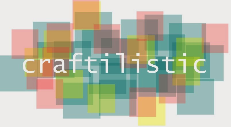 Craftilistic