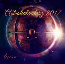 Zamów prognozę astrologiczną na 2017!