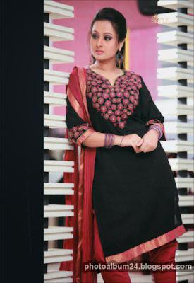 Bangladeshi+Movie+Actress+Purnima+004