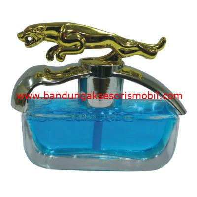 Parfume Jaguar Standart