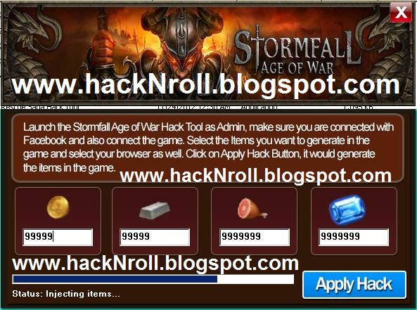 hack+gold+hack+facebook+hack+stormfall+multitool+stormfall+age+of+war