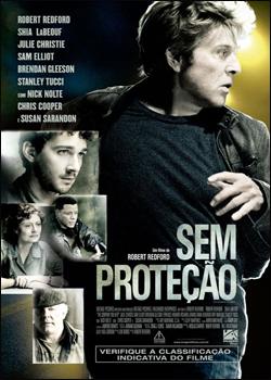 Download – Sem proteção – DVDRip