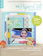 The PaperCut Aug Issue