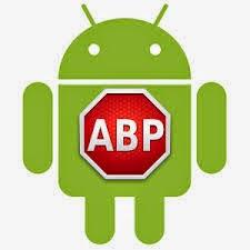 bloccare, eliminare pubblicità invasiva su Android