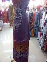 batik sutera exclusive 4
