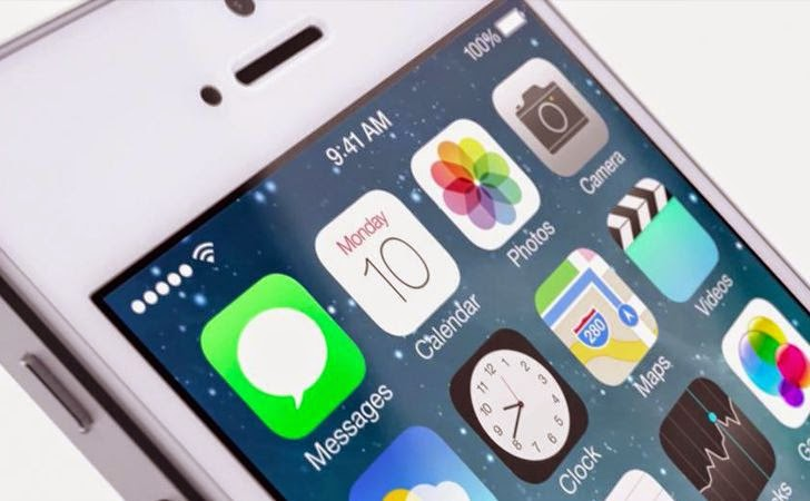 Masque Attack — New iOS Vulnerability Allows Hackers to Replace Apps with Malware