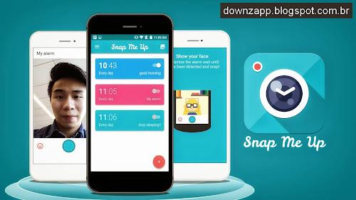 Snap Me Up - apk download