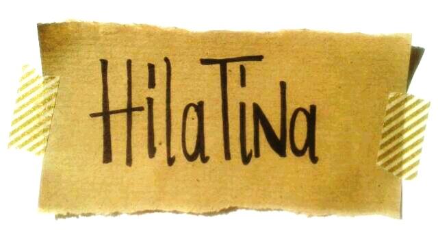 HilaTina