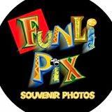 FunliPix