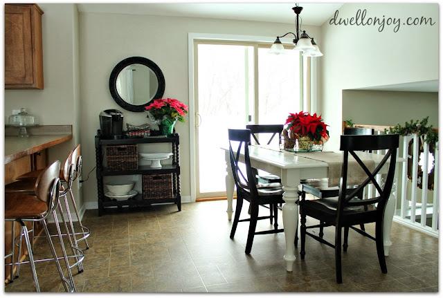 Living Room Lacks Ideas