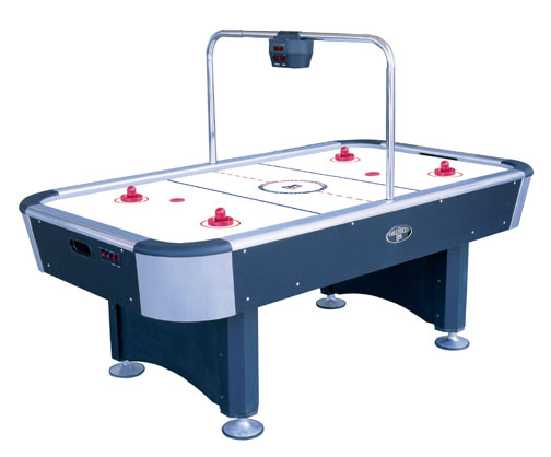 shoOOonya...: Table Hockey
