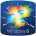 Windows 8-ի բացթողման շնորհիվ հնարավոր է ակտիվացնել ոչ լիցենզիոն տարբերակը