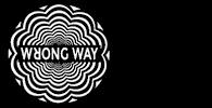 Wrong Way Records