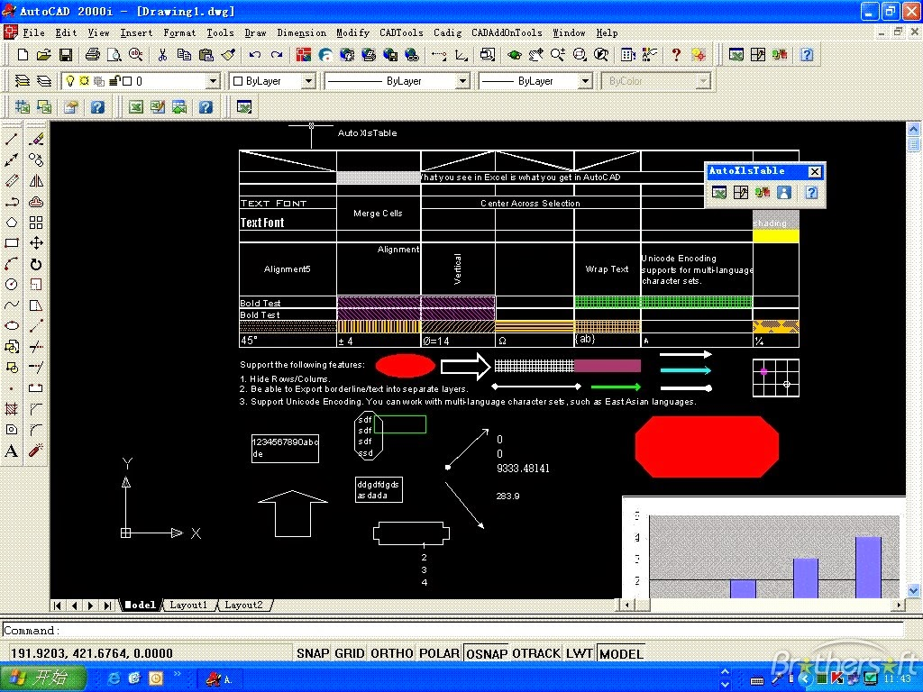 Free Autocad 2006 Portable Portable Software 39 S