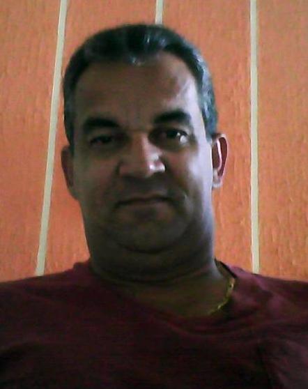 Bado Ferreira