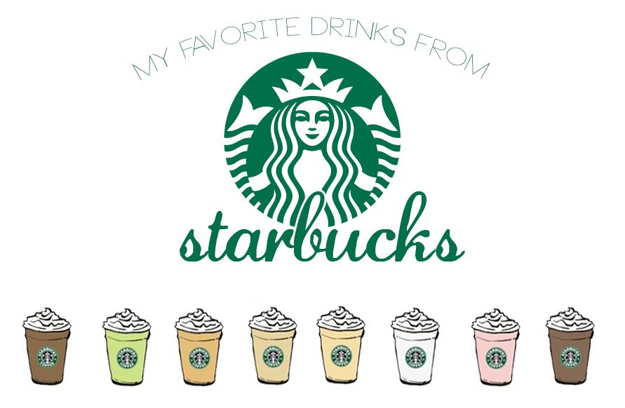 Starbucks Frappuccino Tumblr Tumblr Drawings Starbucks