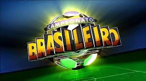Tabela e Classificação do Campeonato Brasileiro de 2015 - Série A e B