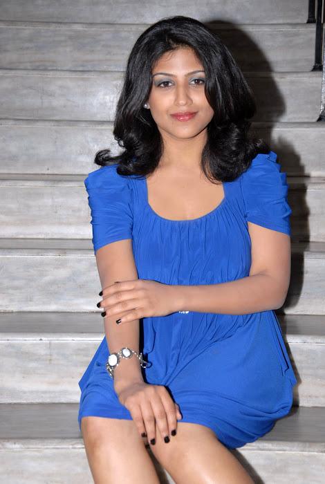 supriya at sashesham audio launch, supriya cute stills