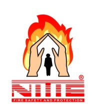 Nitin Fire Protection
