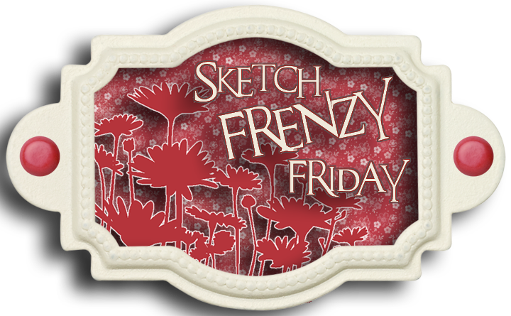 Sketch Frenzy Design Team