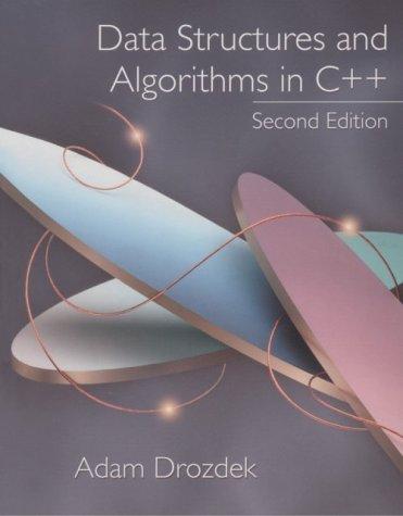 Data Structure and Algorithms Tutorial - Tutorialspoint