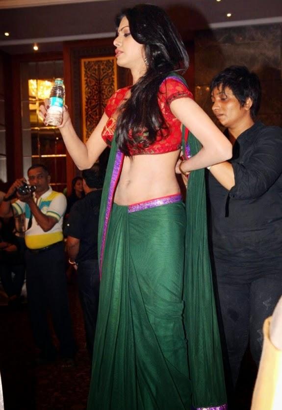 Sherlyn Chopra hot photoshoot