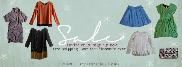My Favorite #CyberMonday Deals | shopgracieb.com