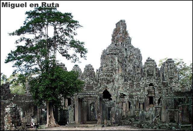Templos-Angkor-Caras-Bayón_1