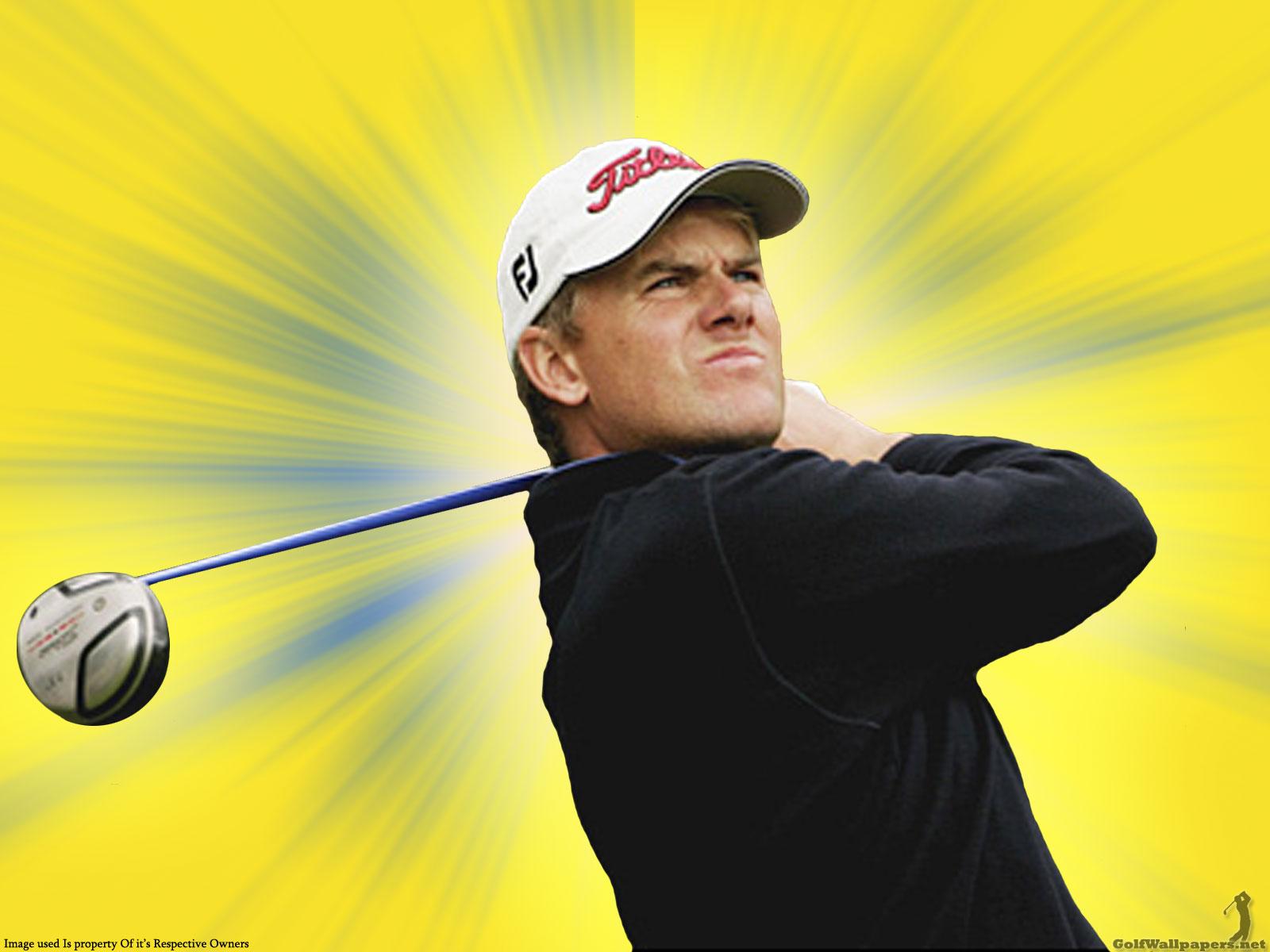 robert karlsson golf