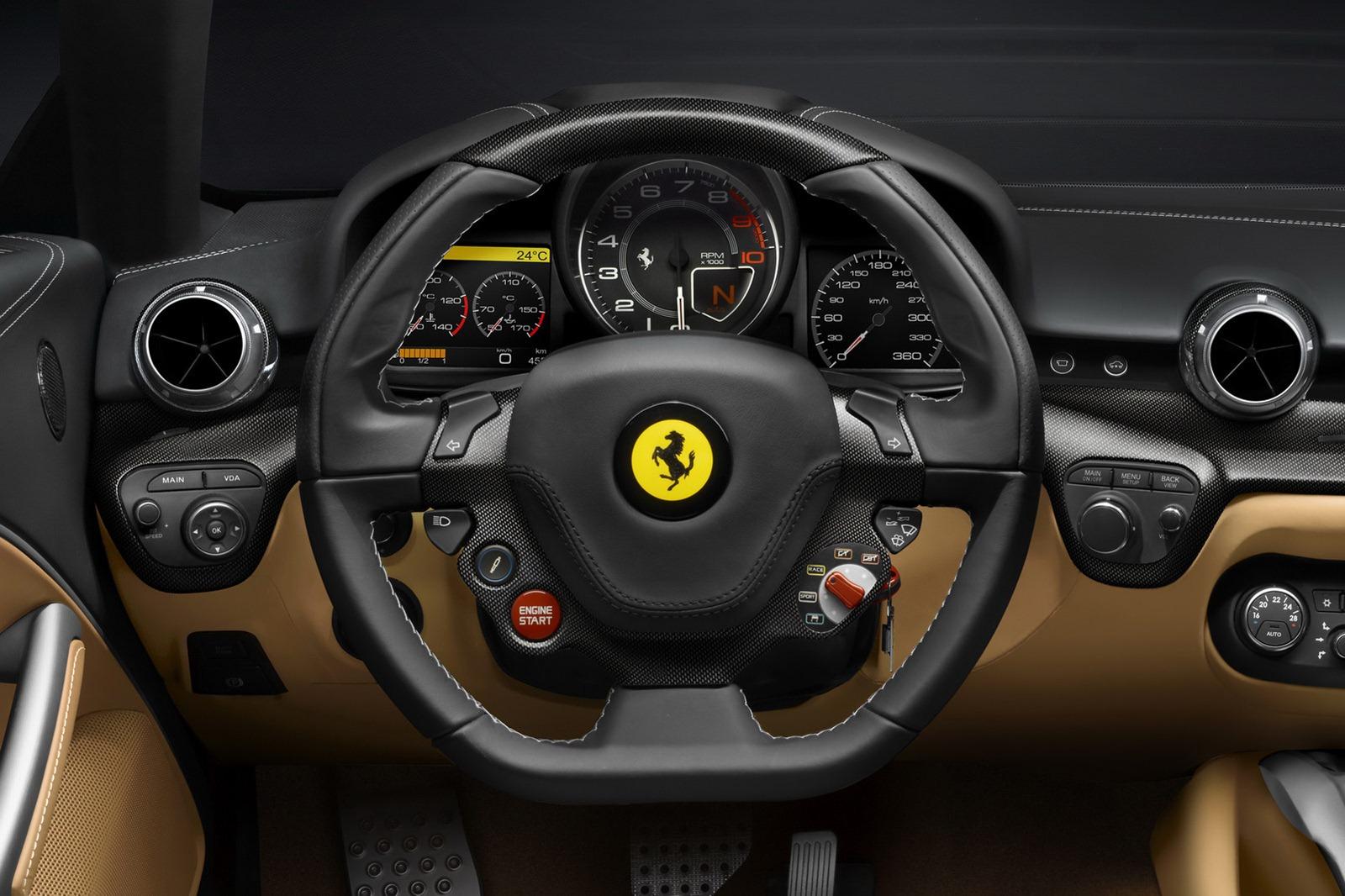 http://1.bp.blogspot.com/-eU1OxLXsKCY/T2QdRImyhbI/AAAAAAAAClc/oPALVcDgsJI/s1600/Ferrari-F12Berlinetta-wallpaper_5.jpg
