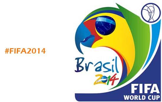 FIFA2014 - Aksi Sorak