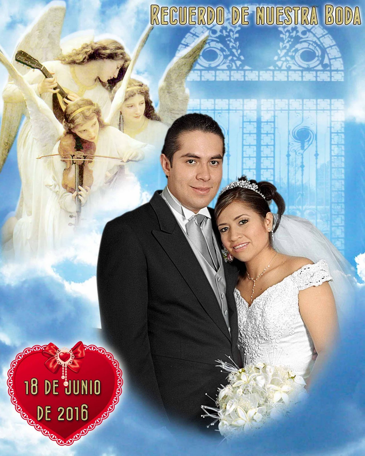 Anillos de boda de vectores All Free Download