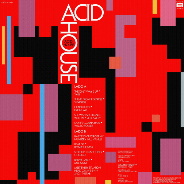 acid house 1988 28 images i d acid house club listings