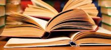 Prensa: Libro