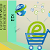 Ecommerce website development – the best way to flourish business