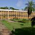 UFMT lança edital de concurso para docente com 63 vagas; salário pode chegar a R$9,9 mil