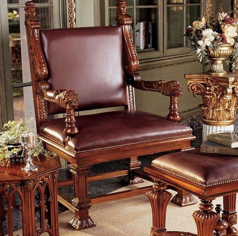 Montanas Furniture Houston Furniture Table Styles