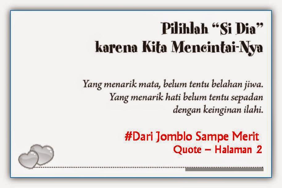 DJSM Quotes