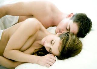 к чему снится секс