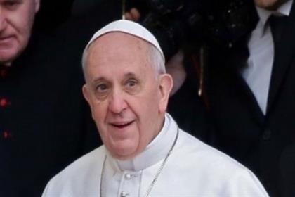 الفاتيكان يقر بوجود لوبي للشذوذ الجنسي بأعلى هرم الكنيسة الكاثوليكية
