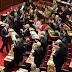 Αυτοί είναι οι 52 (πρώην και συνταξιούχοι) βουλευτές του ΠΑΣΟΚ...