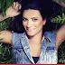 Laura Pausini lança o primeiro single de seu 11º álbum