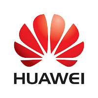 Job Opportunities at Huawei Technology | Nigerian careers Today