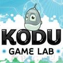 Membuat Game 3D Dengan Kodu Game Lab 1
