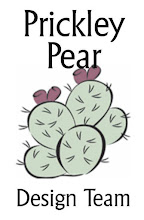 Prickley Pear Design Team