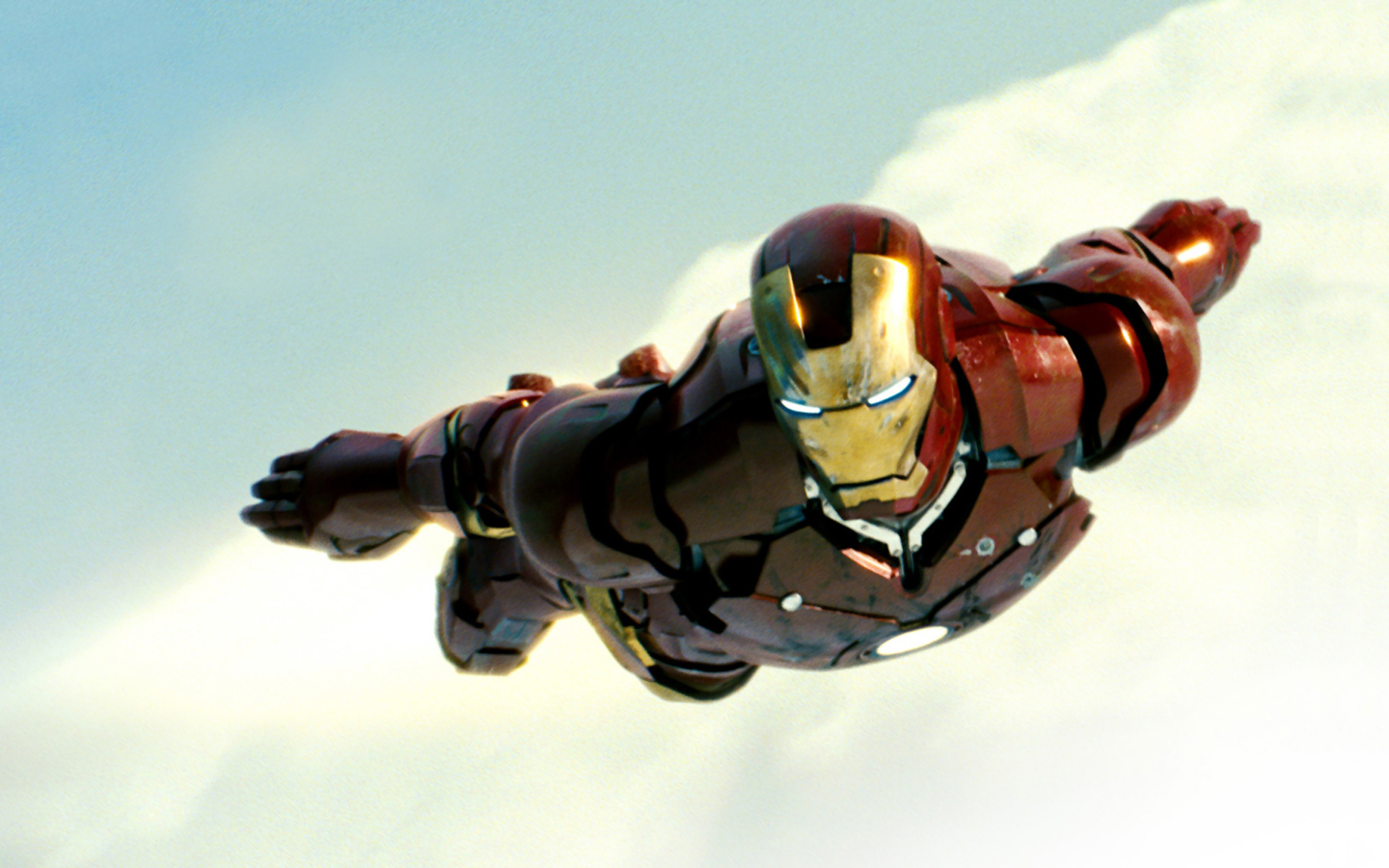 Download iron man 3 hd wallpapers